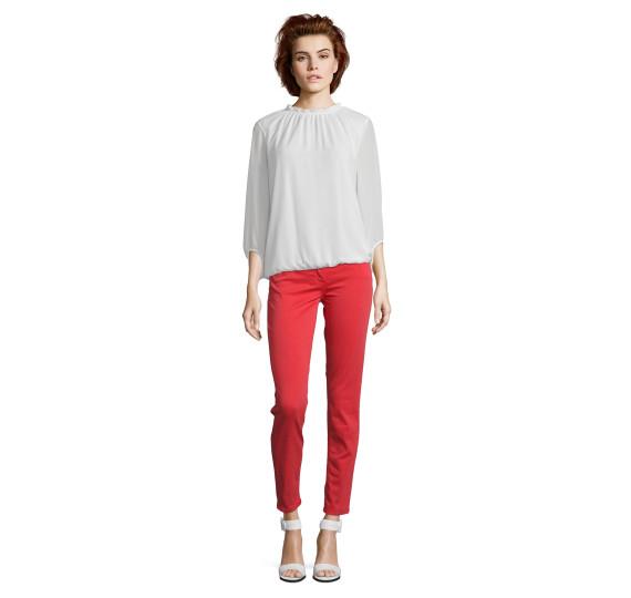 Блуза NOS 1058854 Betty Barclay - 1058854 фото 2