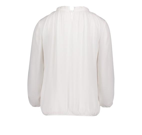 Блуза NOS 1058854 Betty Barclay - 1058854 фото 1