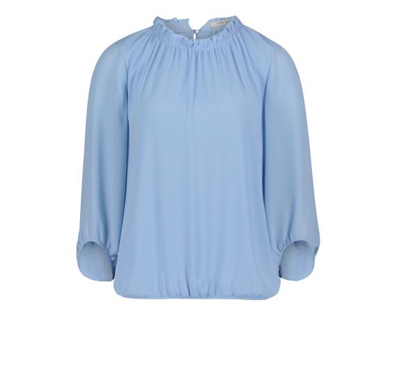 Блуза NOS 1058855 Betty Barclay - 1058855 фото 4