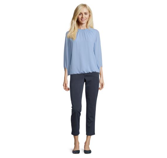 Блуза NOS 1058855 Betty Barclay - 1058855 фото 1