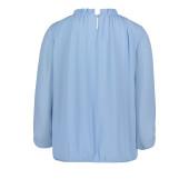 Блуза NOS 1058855 Betty Barclay - 1058855 фото 10