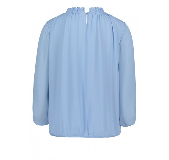 Блуза NOS 1058855 Betty Barclay - 1058855 фото 5