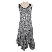 Сукня 1072029 Monari - 1072029 фото 2