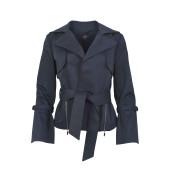 Куртка 1082523 Monari - 1082523 фото 8