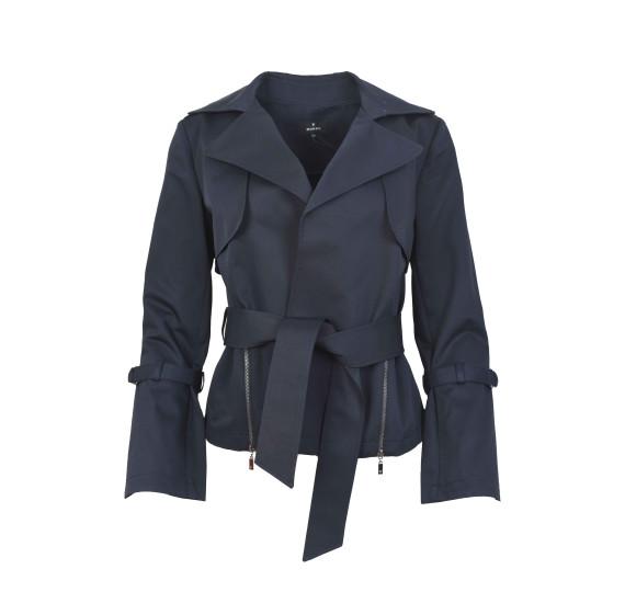 Куртка 1082523 Monari - 1082523 фото 4