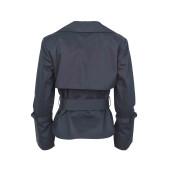 Куртка 1082523 Monari - 1082523 фото 7