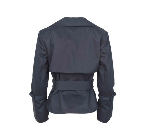 Куртка 1082523 Monari - 1082523 фото 3