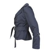Куртка 1082523 Monari - 1082523 фото 6