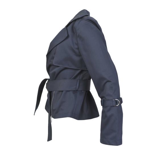 Куртка 1082523 Monari - 1082523 фото 2