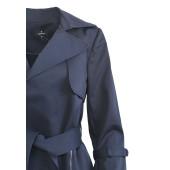 Куртка 1082523 Monari - 1082523 фото 5