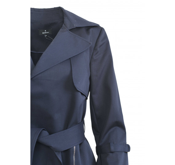Куртка 1082523 Monari - 1082523 фото 1