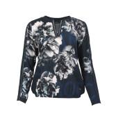 Блуза 1082537 Monari - 1082537 фото 5