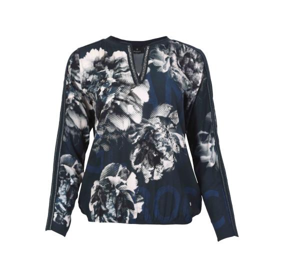 Блуза 1082537 Monari - 1082537 фото 2