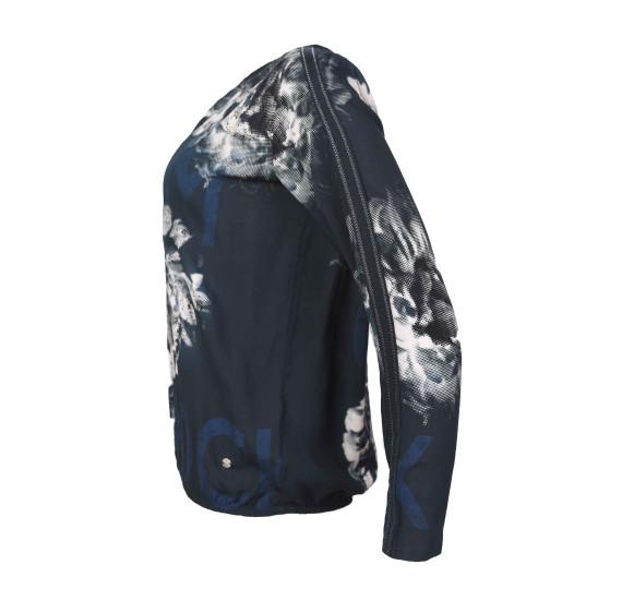 Блуза 1082537 Monari - 1082537 фото 1