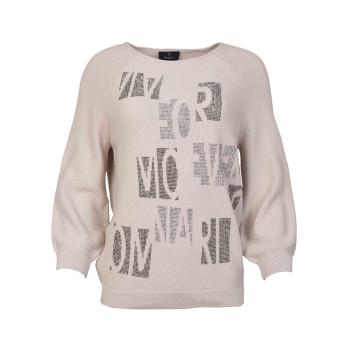 Пуловер - 1062065