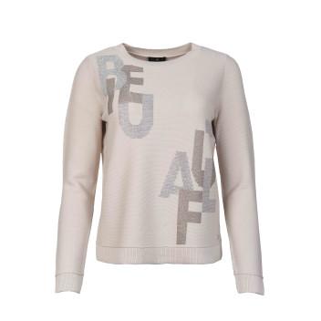 Пуловер - 1069312
