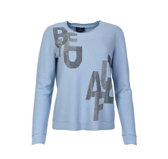 Пуловер 1082491 Monari - 1082491 фото 3