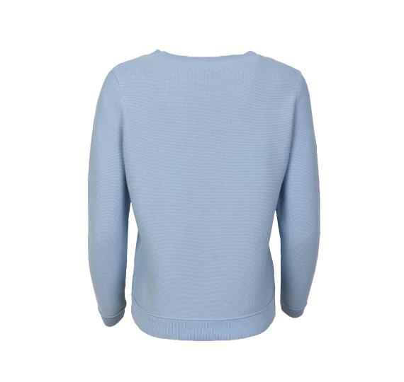 Пуловер 1082491 Monari - 1082491 фото 4
