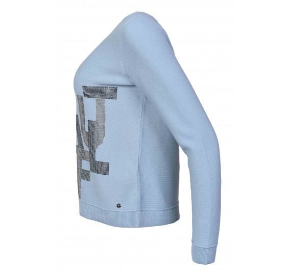 Пуловер 1082491 Monari - 1082491 фото 2