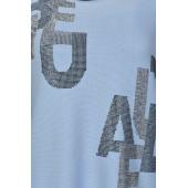 Пуловер 1082491 Monari - 1082491 фото 5