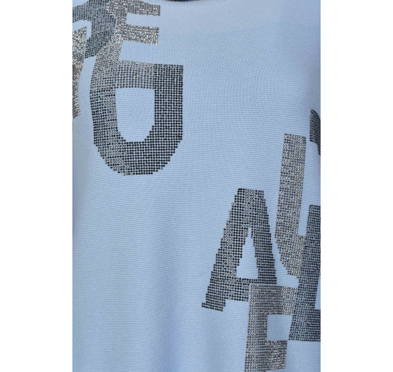Пуловер 1082491 Monari - 1082491 фото 1