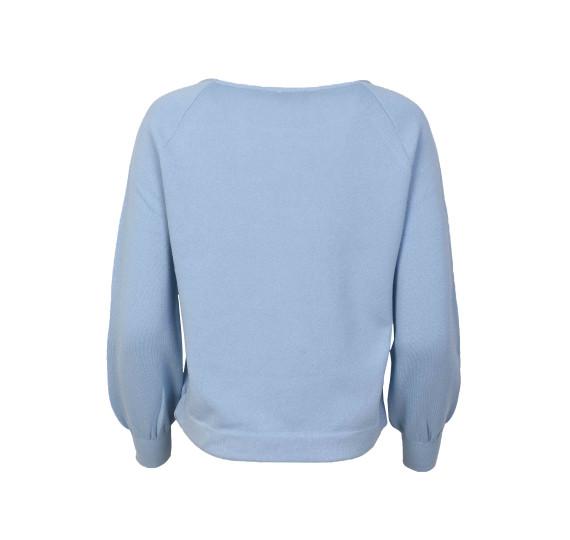 Пуловер 1082493 Monari - 1082493 фото 3
