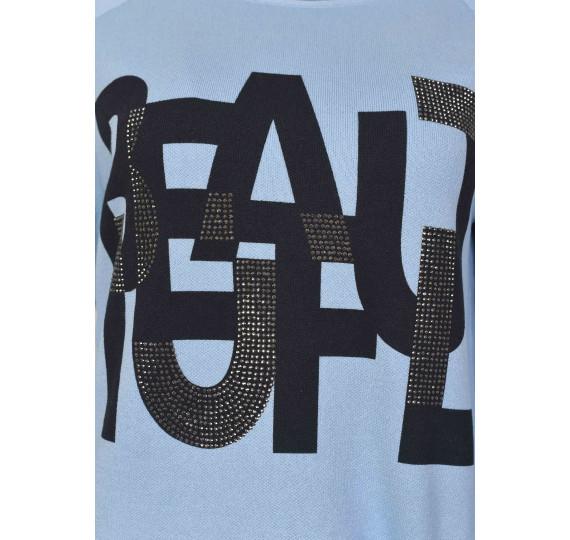 Пуловер 1082493 Monari - 1082493 фото 1
