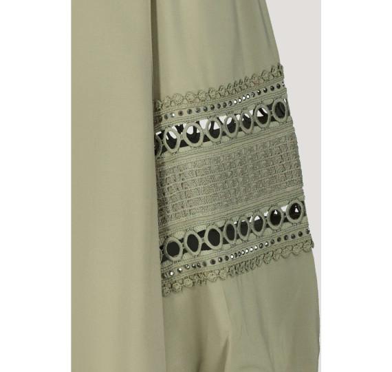 Блуза 1083619 Monari - 1083619 фото 1