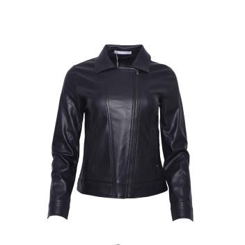 Куртка - 1044302