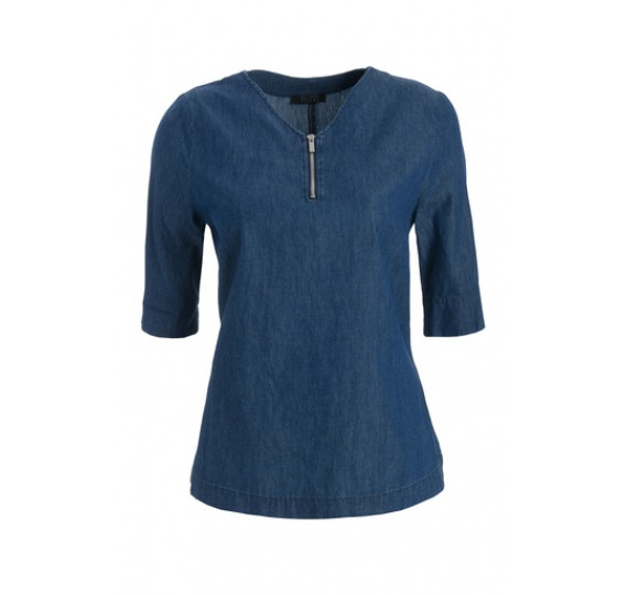 Блуза 1069512 Tuzzi - 1069512 фото 1