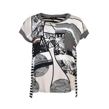 Блуза - 1043250