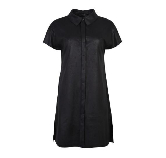 Платье 1082960 Tuzzi - 1082960 фото 4