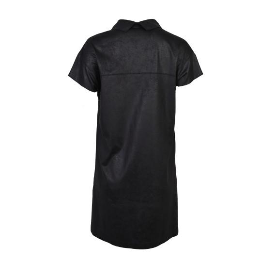 Платье 1082960 Tuzzi - 1082960 фото 3
