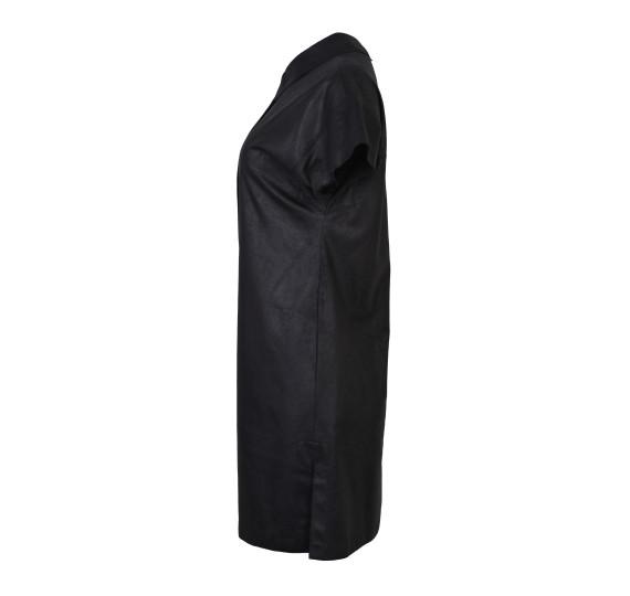Платье 1082960 Tuzzi - 1082960 фото 2