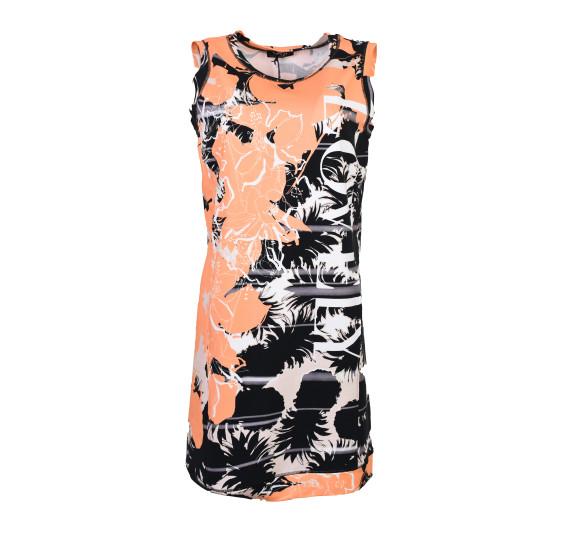 Платье 1082962 Tuzzi - 1082962 фото 4