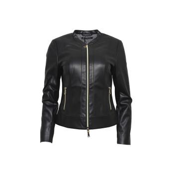 Куртка - 1053438
