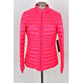 Куртка 1058870 Betty Barclay - 1058870 фото 7