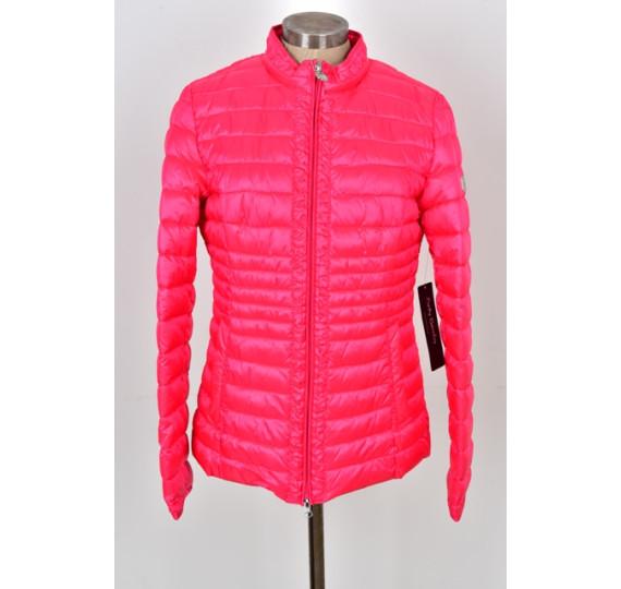 Куртка 1058870 Betty Barclay - 1058870 фото 3
