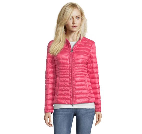 Куртка 1058870 Betty Barclay - 1058870 фото 2