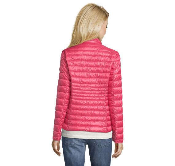 Куртка 1058870 Betty Barclay - 1058870 фото 1