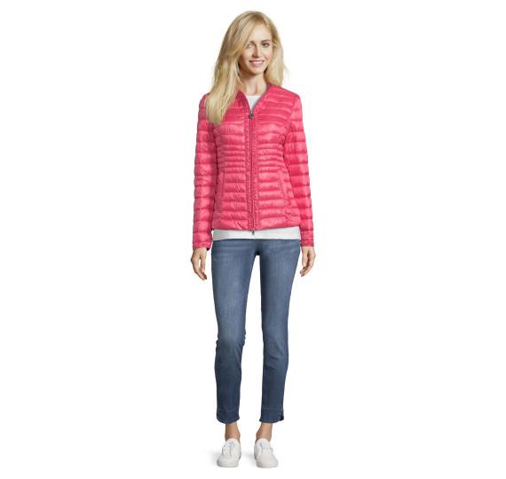 Куртка 1058870 Betty Barclay - 1058870 фото 4