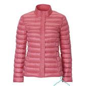 Куртка 1049216 Betty Barclay - 1049216 фото 9