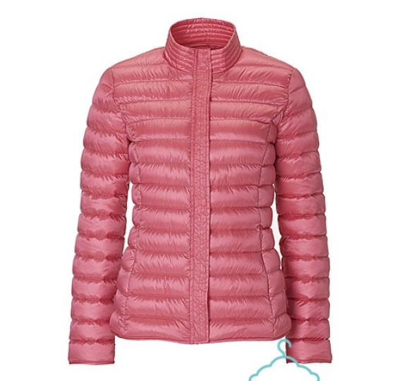 Куртка 1049216 Betty Barclay - 1049216 фото 4