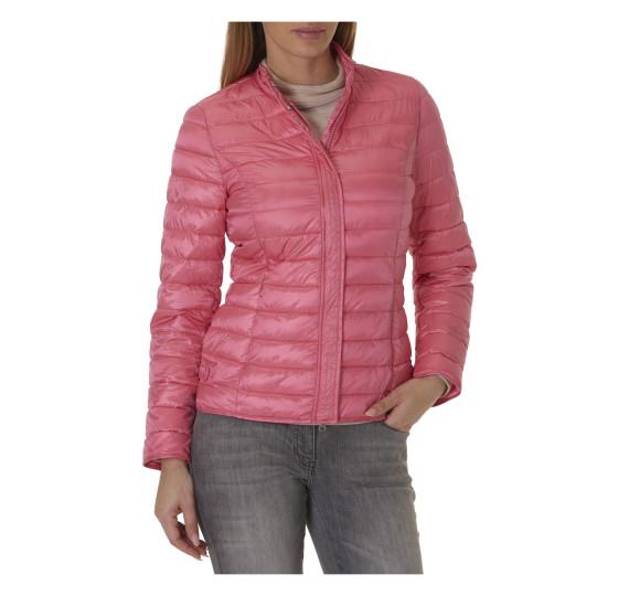 Куртка 1049216 Betty Barclay - 1049216 фото 3