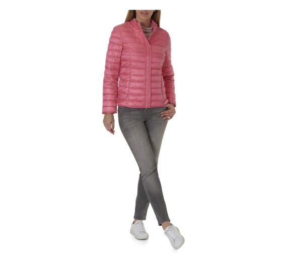 Куртка 1049216 Betty Barclay - 1049216 фото 2