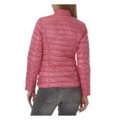 Куртка 1049216 Betty Barclay - 1049216 фото 6