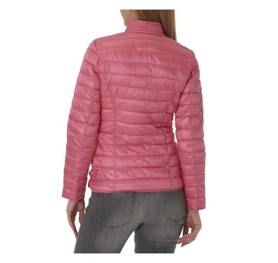 Куртка 1049216 Betty Barclay - 1049216 фото 1