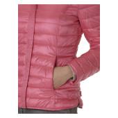 Куртка 1049216 Betty Barclay - 1049216 фото 10