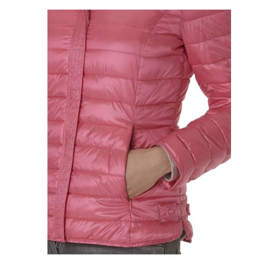 Куртка 1049216 Betty Barclay - 1049216 фото 5