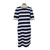 Платье 1071927 Rabe - 1071927 фото 2